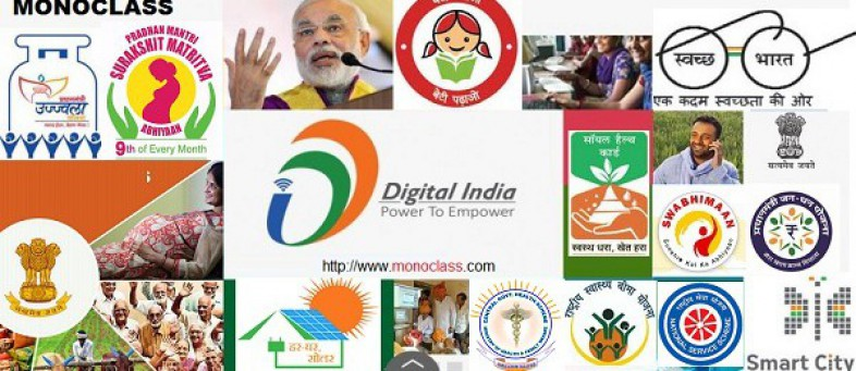 Government-Schemes-in-india.jpg