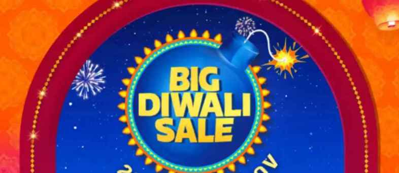 Flipkart's Big Diwali Sale goes live this week. Know dates, discounts and offers (1).jpg