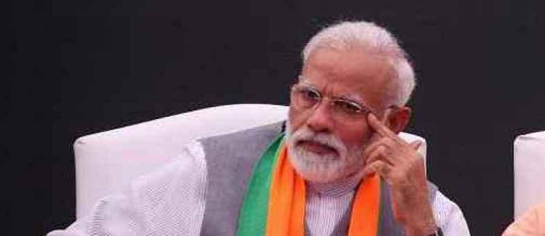 nationalherald_2019-11_a1417f76-1d60-467e-b4bd-b0e51099853b_Modi_Amit_Shah_EPS.jpg