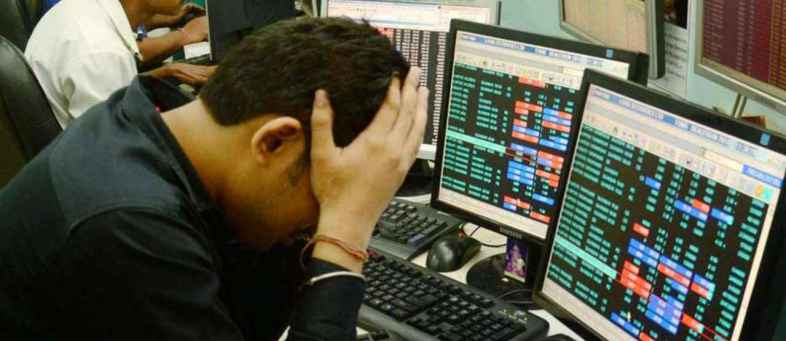 Worst July for Nifty in 17 years….!!!.jpg