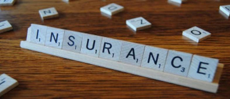Hero Enterprise enters insurance broking business.jpg