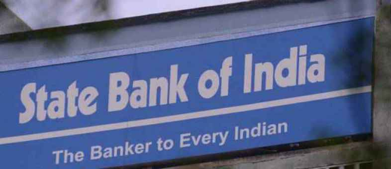 SBI links home loans with policy repo rate - come July 1, your EMIs to get cheaper.jpg