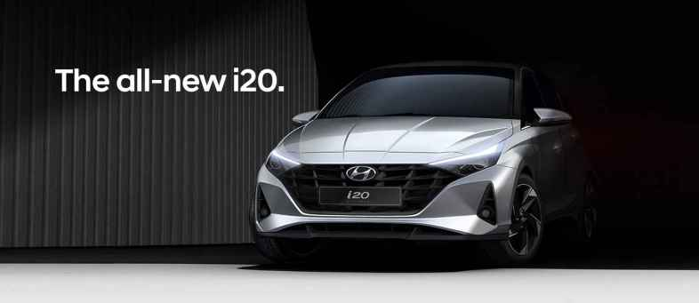 Hyundai all-new i20 car launch on November 5, book now at just Rs 21,000 (1).jpg