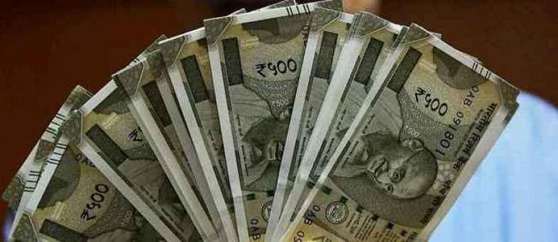 money-3.jpg