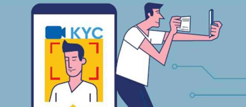 National Pension System Now subscribe to Scheme via video KYC.jpg