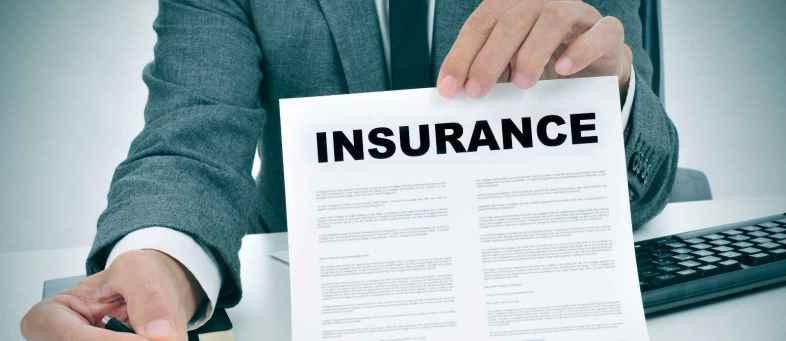 Term Insurance Premiums Rise 30 Percent.jpg