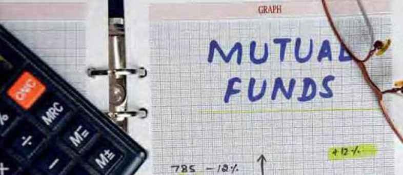 mutualfund-calcus_660_091818010938_121918074306.jpg