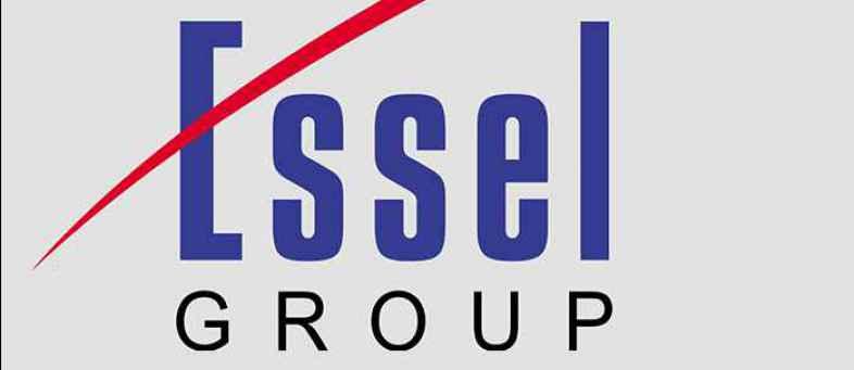 Essel to sell solar units to Adani.jpg