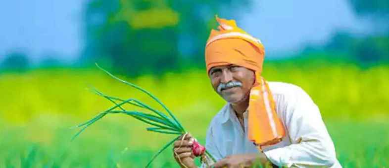 PM Kisan Today RS 17.5 cr will come to the account of 8.5 cr people.jpg