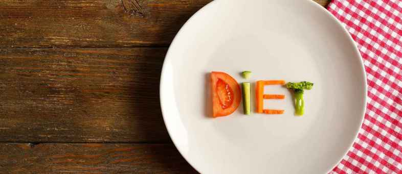 The Trend For These 5 Weight Loss Diet Plans Increased.jpg