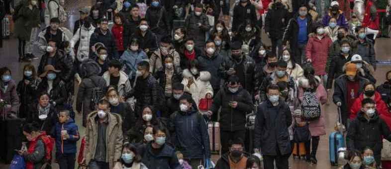the Measure Taken By China to Contain Corona Virus..jpg