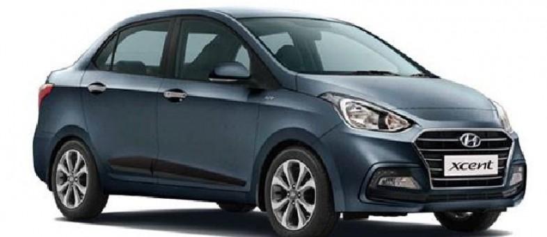 Hyundai xcent.jpg