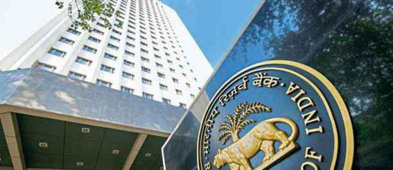Explained How banks have been transmitting rate cuts by RBI.jpg