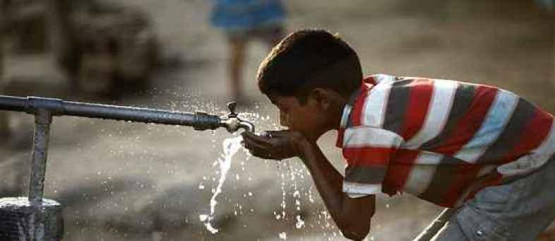 Water Crisis.jpg