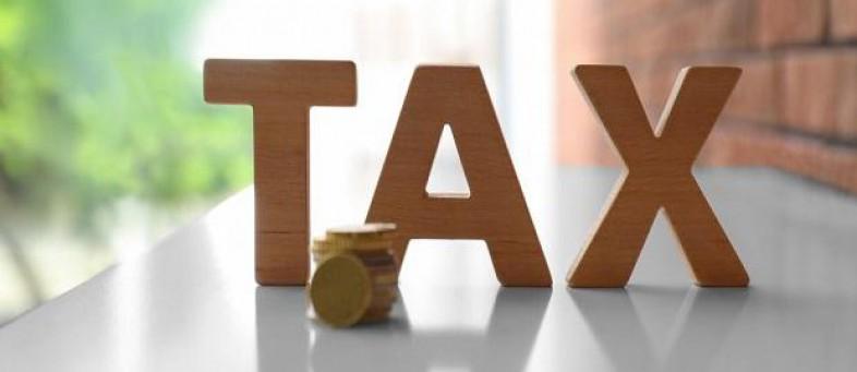Direct tax code.jpg