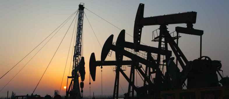 oil import.jpg