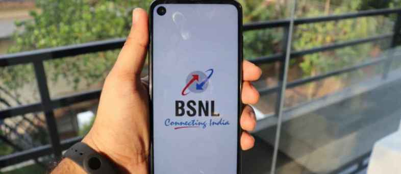 BSNL BookMyFiber Portal Launched for Consumers (1).jpg