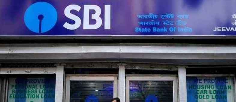 SBI cuts lending rates by 5 basis points; reduces interest on FD.jpg