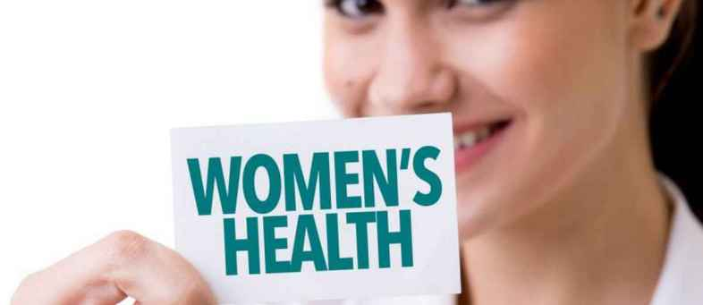 Now Women aware for health, 6 out of 10 Womens are buying Medical Insurance Policy.jpg