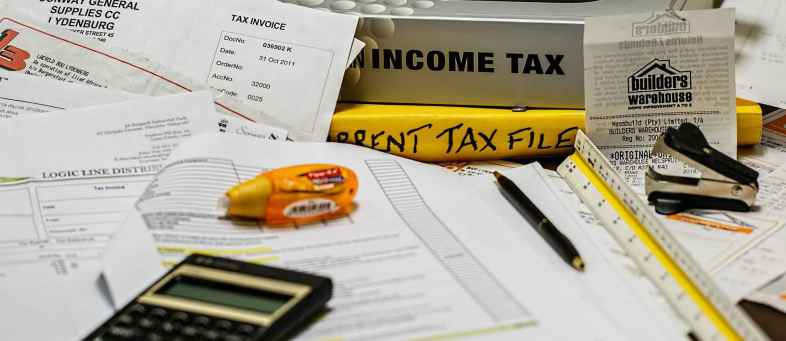 Income Tax Filing Extended deadline for investment and payments helps during COVID-19.jpg