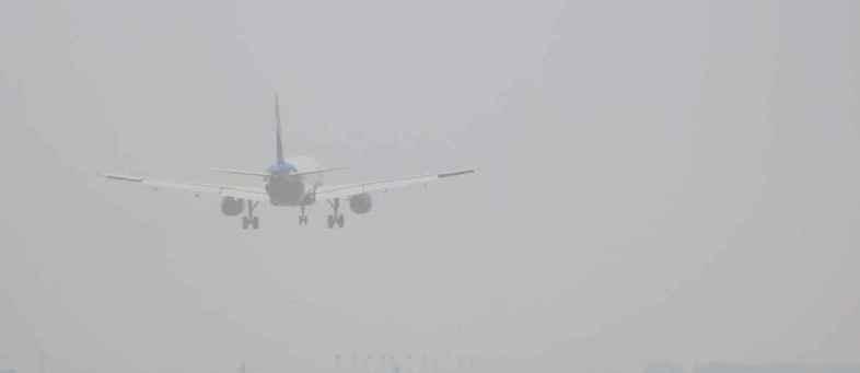 fog flight.jpg