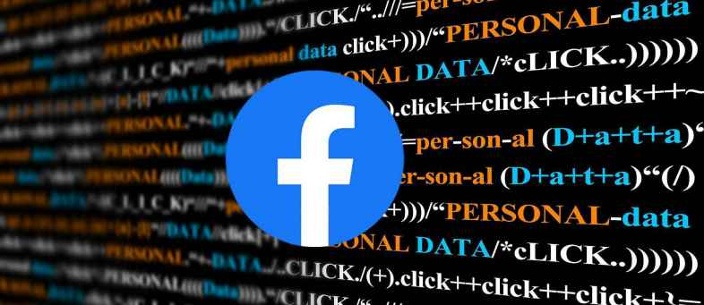 Data leak of more than 50 crore Facebook users.jpg