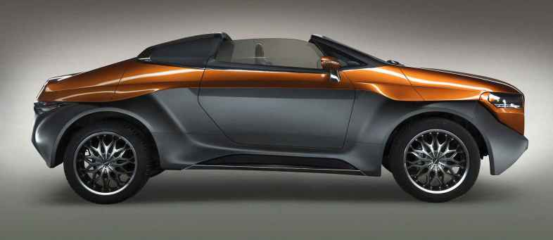 new-dc-eleron-suv-auto-expo-2014.jpg