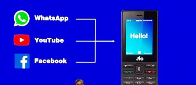 JioPhone tops in Indian mobile market in Q2.jpg