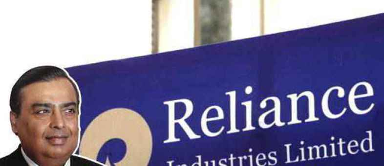 Reliance New Energy Solar invests in NexWafe as strategic lead investor.jpg