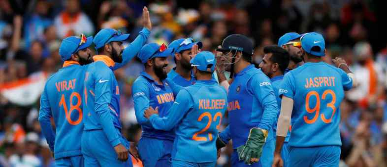 World Cup 2019 - India has two records in the match against Australia.jpg