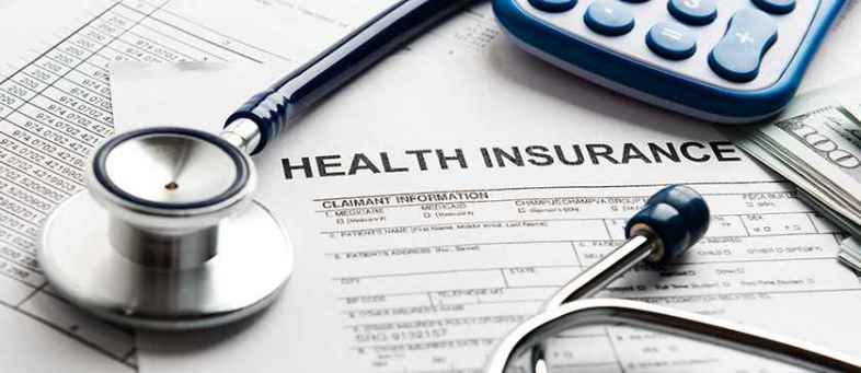 Here are 10 things to keep in mind before buying a health insurance policy.jpg
