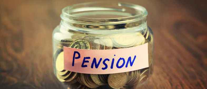Pension fund managers will  soon be investment into IPOs, NSE-200 companies PFRDA.jpg