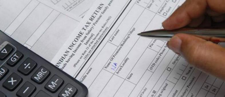 income-tax-return-changes.jpg
