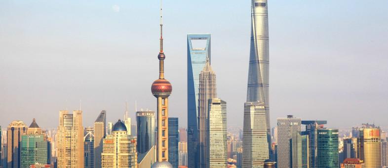 Shanghai-Tower_Gensler_dezeen_ban.jpg