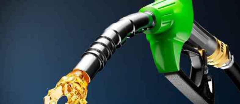 Petrol-diesel prices.jpg