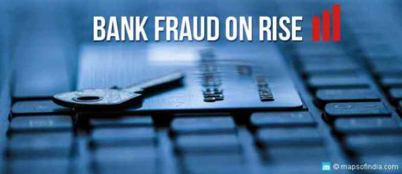 Bank fraud rise 74% to Rs 71,543 crore in FY19 RBI Annual Report.jpg