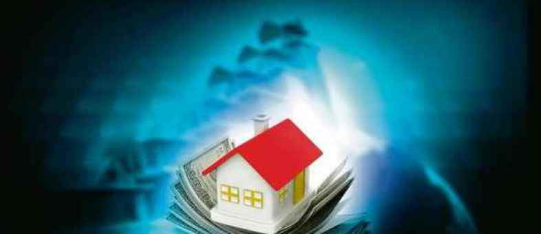 NRIs can remit up to $1 million from sale of property in India.jpg