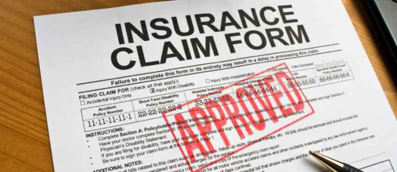 Bajaj Allianz Life Assures To Clear Taukte Hit Policy Holder's Insurance Claim  Speedily and Easily.jpg