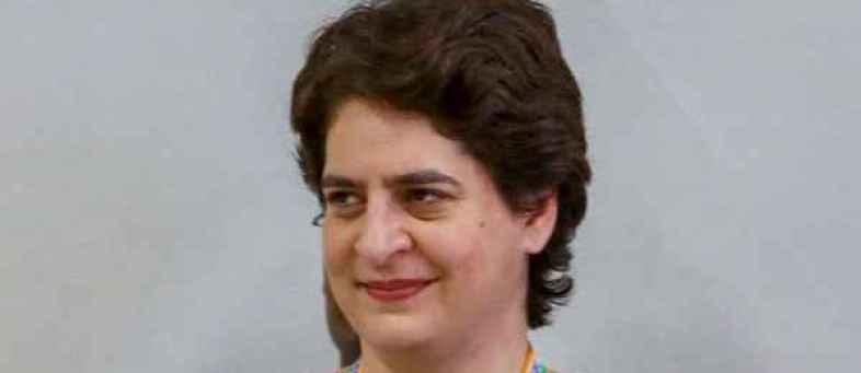 Priyanka Gandhi.jpg