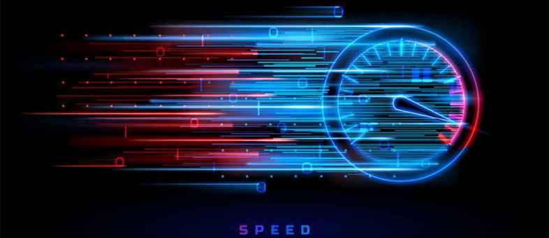 Internet Speed, Pakistan, India, Sirea, Ookla Report, Ranking.jpg