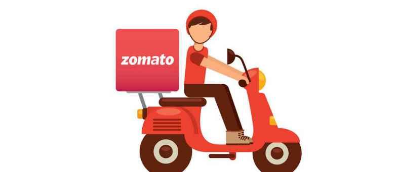Zomato's revenue increased to Rs 2,950 crore in 2019-20.jpg
