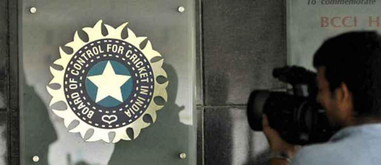 Ganguly keen to get Sachin Tendulkar to work with budding cricketers.jpg