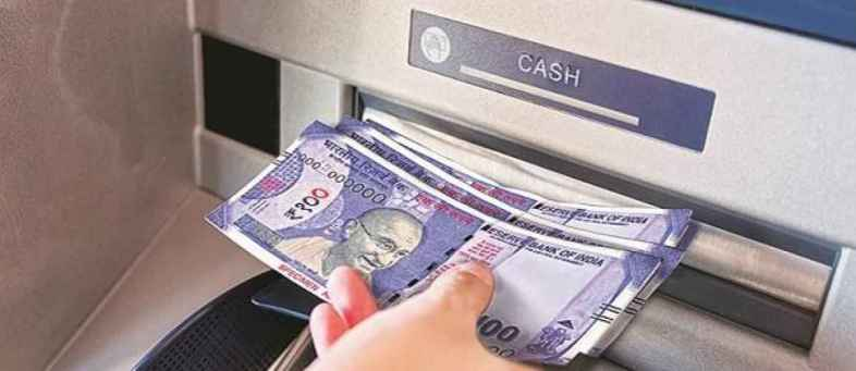 SBI - New withdrawal service charges to be rolled out on October 1.jpg