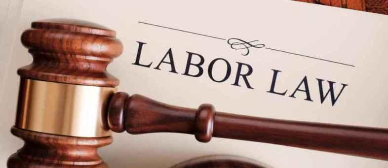 Labour-Law-1155x770.jpg