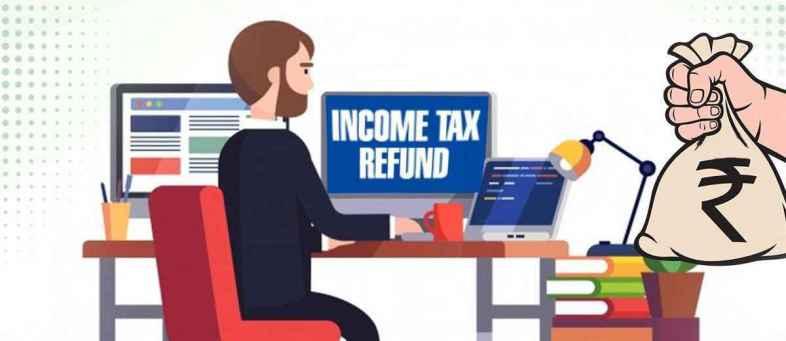 CBDT Issue 82,229 Cr Refund to 53.54 Lakh Tax Payer.jpg