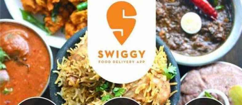 Swiggy seeks $50Cr from South Korean funds.jpg