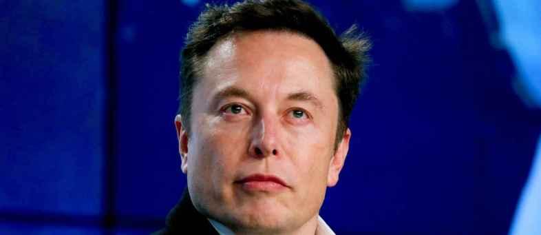 Elon Musk's tweet costs him $15 billion in a day after issuing warning regarding Bitcoin surge.jpg