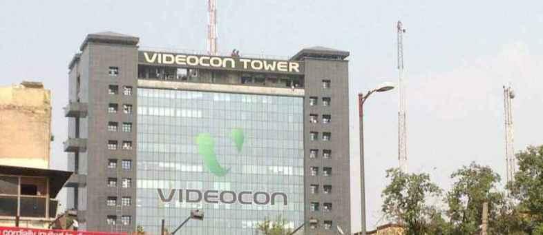 NCLAT dismissed govt plea of recovering Rs 2,245 cr in Videocon case.jpg