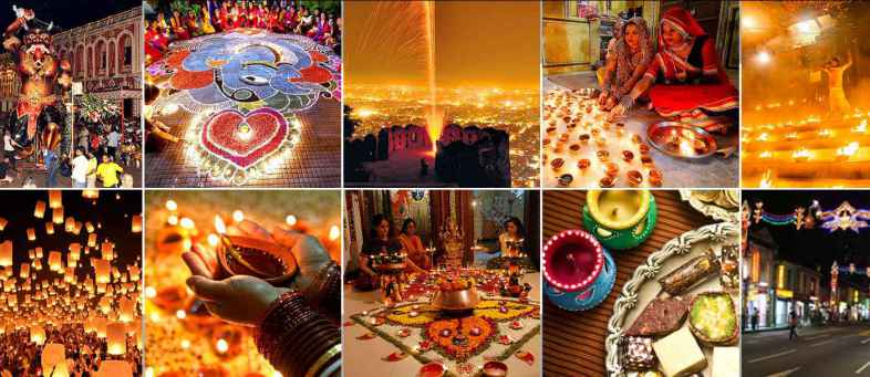 List of best destinations in India to celebrate Diwali.jpg