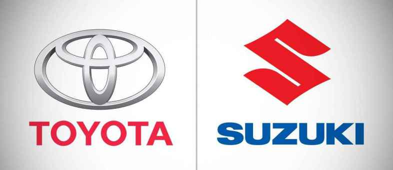 Maruti SUV' Vitara Brezza Based Toyota Urban Cruiser Compact SUV Officially Announced (1).jpg